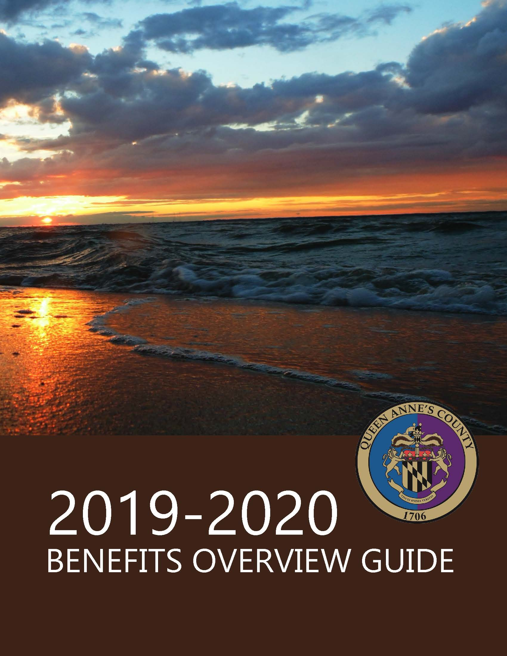 2019-20 QACG Benefit Guide Cover_Page_01