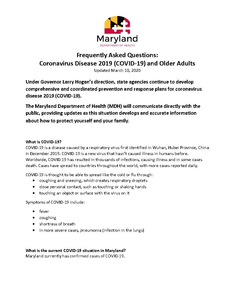 FAQ_covid19_older_adults__Page1