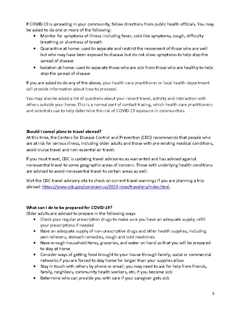 FAQ_covid19_older_adults__Page3