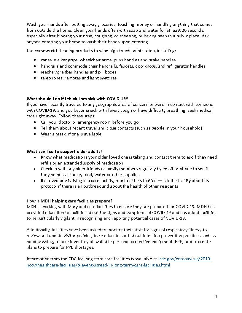 FAQ_covid19_older_adults__Page4