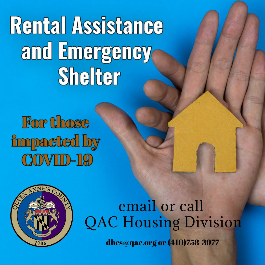 Rental Assistance and Emergency Shelter