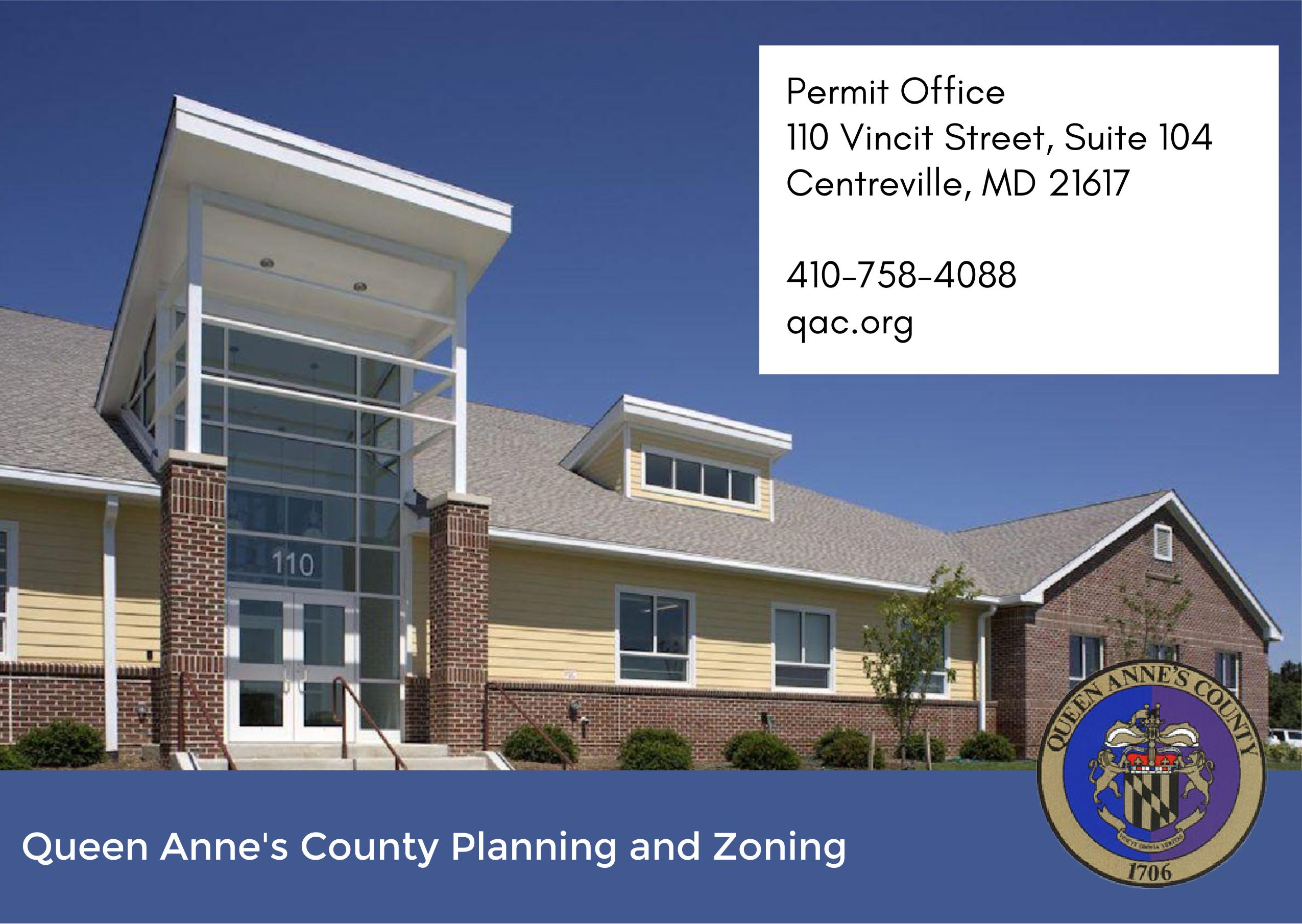 Planning and Zoning (1)