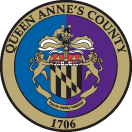 Queen Anne's County - 1706