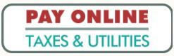 Pay Taxes and Utilities Online