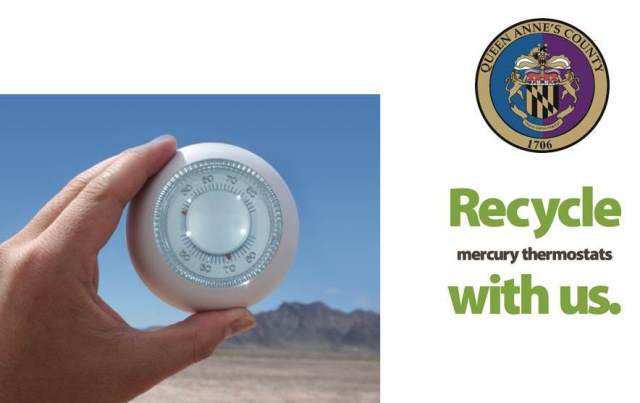 recycle mercury thermostats websize