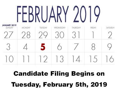 Candidiate_Filing_Begins