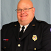 Ed Stoner - Assistant Chief Communications